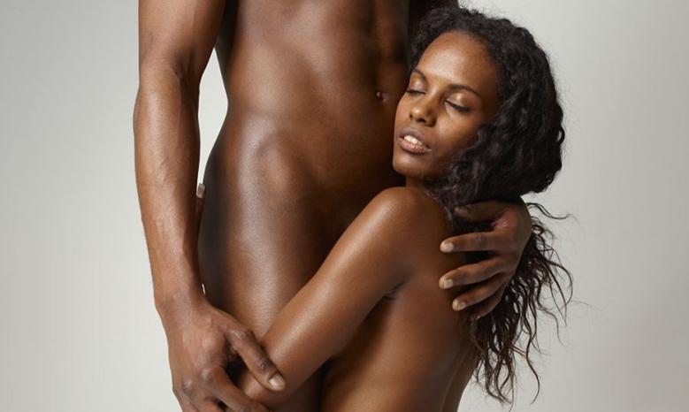 סקס גייז לאייפון סרטי נודיסטים