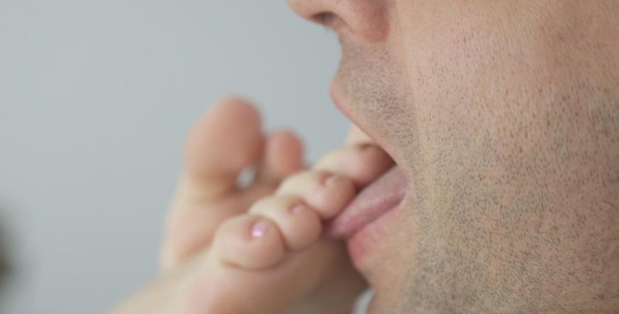 אתר סקס בעולם סקס ישראלי מצלמה נסתרת