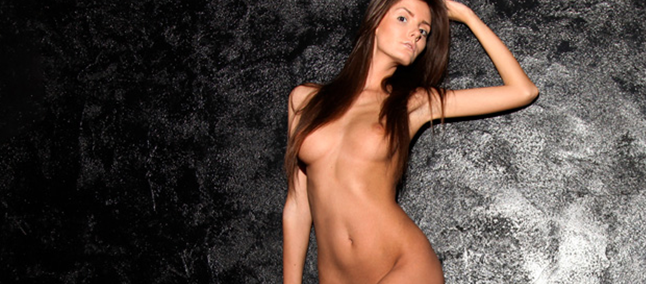 ליווי קוקס סרטי סקס שחורות