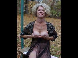 סקס מבוגרות