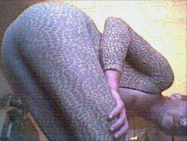 עירום פרטי גרביונים פטיש