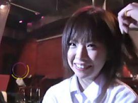 צעירה מאסיה אוהבת לאונן נהדר!