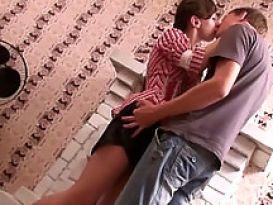 מתוקה ברוניטית סקסית אוהבת סקס טוב!