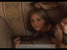 סקסית חמה אוהבת זיון נהדר!