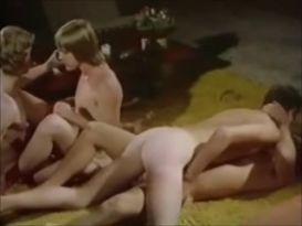 אחלה אורגיה נהדרת חזק וסקס טוב!